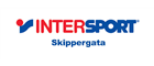 Intersport Skippergata, Kristiansand