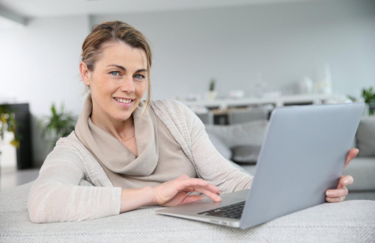 Beste Dating Sites i Ungarn