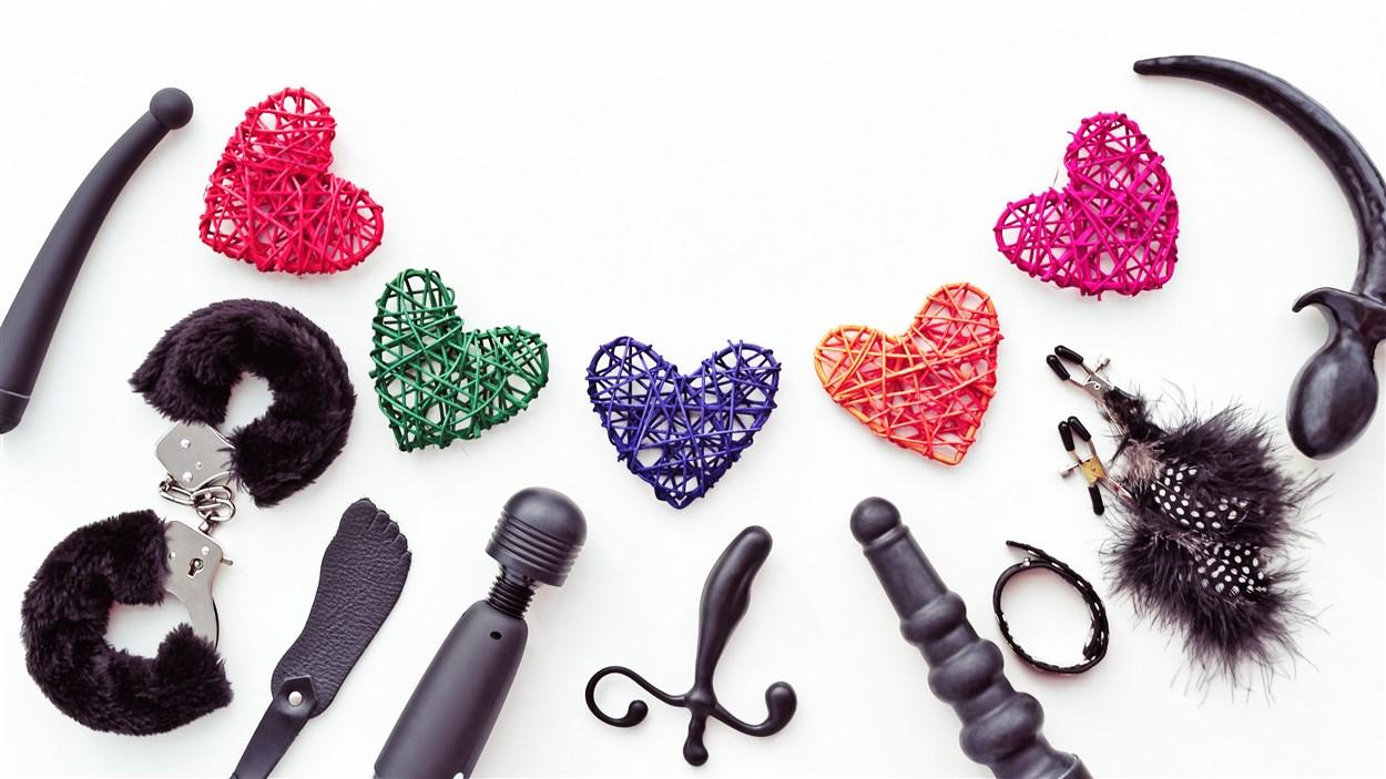 Low Price Sex Toys In Nashik Call