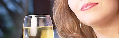 skjenking av alkohol oslo på valgdagen
