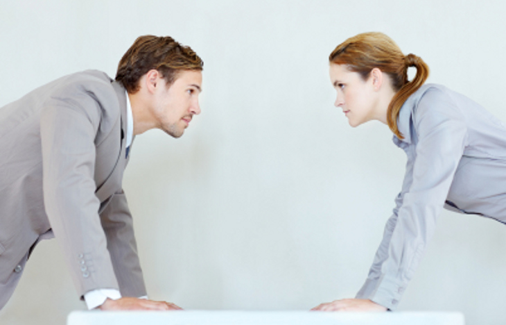 mannlige kroppsspråk mens dating dating hoger opgeleiden 50 +