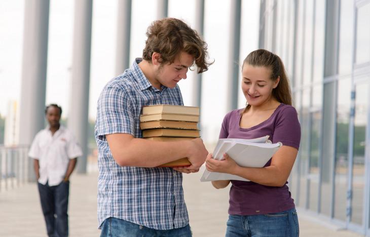 eksempel eksamensbesvarelse prosjektledelse