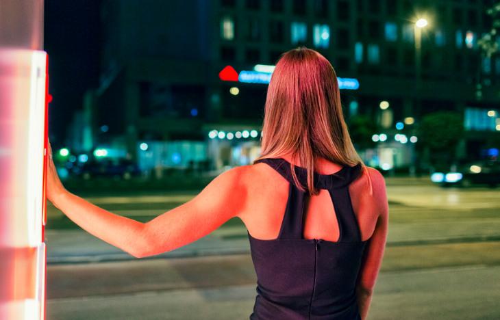 prostituert oslo pris norsk sex