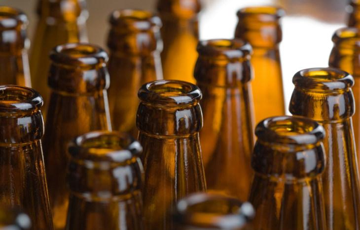 Hvordan brygge godt øl: En komplett guide til enkel hjemmebrygging