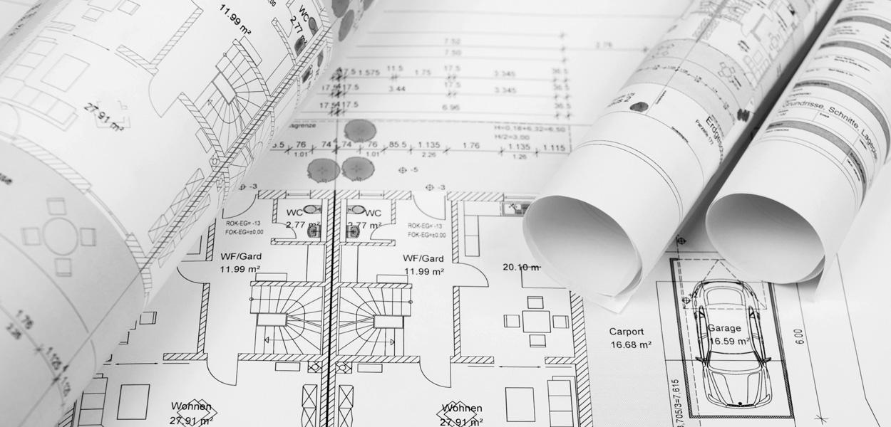 Interiørarkitekt jobbmuligheter
